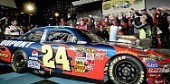 jeffgordon24car@xanga